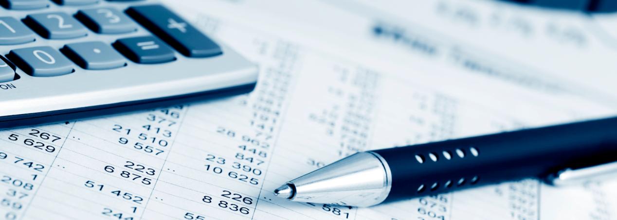 Pachete de servicii de contabilitate si consultanta pentru tinerii intreprinzatori